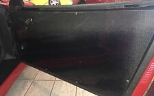 355 Ferrari Challenge Door Panels