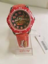 Orologio Power Rangers bambino  idea regalo Natale Watch Child