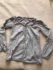 Bluse  Hemd. Damen Bei Esprit 36 Baumwolle