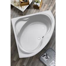 Viertelkreis badewannen g nstig kaufen ebay - Pool wanne gebraucht ...