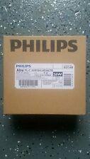3833672 Philips PL-C 26W/841/4P Alto 26W 4 Pin case of 10 light bulbs new