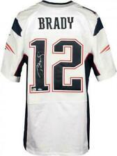 NFL Autographed Items