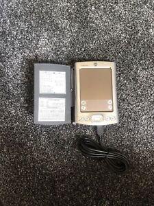 Palm E PDA