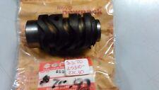NEW GENUINE SUZUKI SHIFT DRUM, 25310-27C30, 89-91 RM125