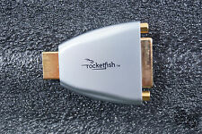 Rocketfish RF-G1173 DVI-to-HDMI Adapter