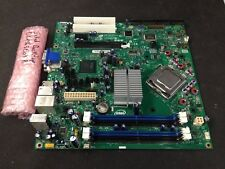 Intel Desktop Motherboard DQ965C0KR w/ Core 2 Duo 6300 1.86Ghz CPU Included