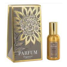 Fragonard Ile d`Amour Parfum 30ml 1 fl oz