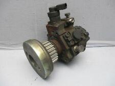 AUDI A6 (4F2, C6) 3.0 TDI QUATTRO Einspritzpumpe Hochdruckpumpe  0445010154