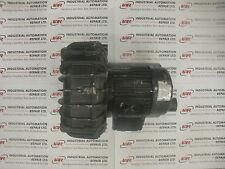 AC MOTOR RF0,37/2-7P , 746667/B02