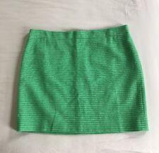 J. CREW Skirt - US Size 6/ UK Size 10