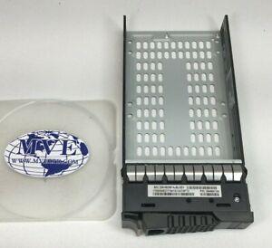 LOT 12 IBM 45W6277 99Y1165 0946647-04 0970657-04 95310-06 HS-1235E HDD CADDY