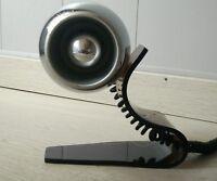 lampe altuglas design vintage