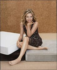 MICHELLE PFEIFFER 8X10 GLOSSY PHOTO PICTURE IMAGE #5