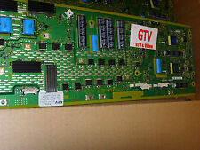 "(NEW) PANA TNPA5335 (ver BG) TX-P50VT30 TX-P50GT30 TX-P50ST30 (LOC S2) 50""0NLY"