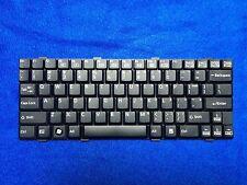 Buy FUJITSU Lifebook E8310 Keyboard @ Sales FUJITSU ...