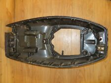 1977-1982 60 hp Yamaha Mariner Outboard bottom lower Cowl
