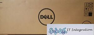 Dell Powervault MD3420 MD3400 control module