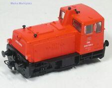H0 Diesellok 2060 099-5 ÖBB Liliput 160 16 neuw. OVP