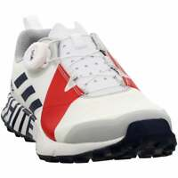 adidas Terrex Two BOA x White Mountaineering  Casual Running  Shoes White Mens -
