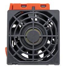 Middle Atlantic BGR-552FT-FC Rack Fans  New//Sealed Box