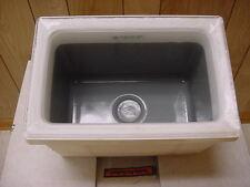 """Novazonic Model SQ10 Temperature Controlled """"Piranha"""" Quartz Bath, Rebuilt"""