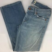 Seven For All Mankind Womens Flynt Jeans Size 26