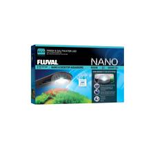 Pantalla para Nano acuarios Fluval