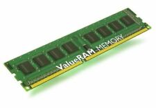 Memoria (RAM) de ordenador Kingston DIMM 240-pin Velocidad del bus del sistema PC2-6400 (DDR2-800)