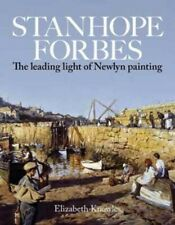 STANHOPE FORBES
