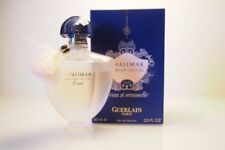 Guerlain Eau de Toilette Sample Size Fragrances