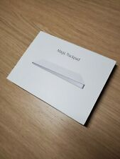 Apple Magic Trackpad 2 MJ2R2LL/A, great condition