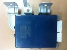 Toyota 4Runner Rear Tailgate Window Power Relay 85930-89105 91 92 93 94 95