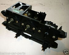 Rover 200 MK2 Coupe 1993 - Interior Heater Blower Fan Control Panel Switch