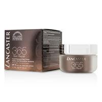 Lancaster 365 Skin Repair Youth Renewal Day Cream SPF15 - All Skin Types 50ml