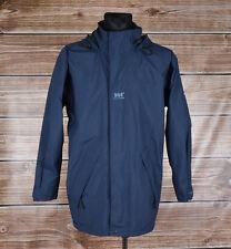 Helly Hansen Helly Tech Men Jacket Coat Size M, Genuine