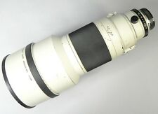 Olympus OM 350mm f2.8   #101448