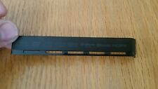 SONY Playstation 3 Slim PS3 CECH-2501a 2501B Hard Drive Slot Cover Panel/Door