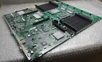 HP 570047-001 583981-001 DL385 G7 DDR3 Socket G34 Motherboard With Tray