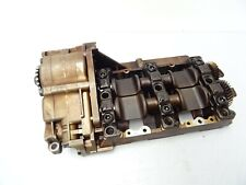 BMW E46 E90 E91 E87 N42 N46 Engine Oil Pump & Balance Shafts 7500324 #081
