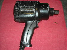 """2925 Ingersoll Rand 3/4"""" Impact, Completely Reconditioned, #190420"""