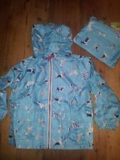 Joules Girls' Spring Coats, Jackets & Snowsuits (2-16 Years)
