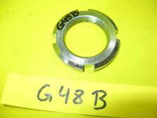 Mutter für Gabelbrücke Steuerkopf BMW R100 R90 R80 R75 R60 R50 nut triple clamp