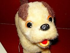 Japanese Battery Powered Animated Dog Toy Rook Valley