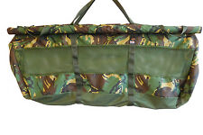 Cotswold Aquarius DPM Camo Aquarius Floatation Fishing Carp Weigh Sling NEW