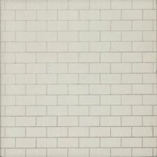 Pink Floyd The wall (1979)  [2 LP]