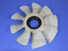 Engine Cooling Fan Mopar 52028878AB