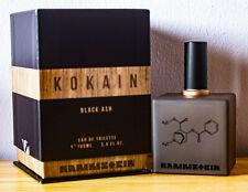 Rammstein Kokain Black Ash Eau de Toilette 100 ml (GP=34,95€/100ml)