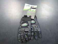 Arctic Cat Aircat Leather TX Gloves Medium B9