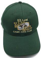15999b518 Richardson Snapback Solid Men's Baseball Caps for sale | eBay