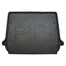 Bañera premium c4 grand picasso 7-sede protector maletero tapis coffre vasca Baul